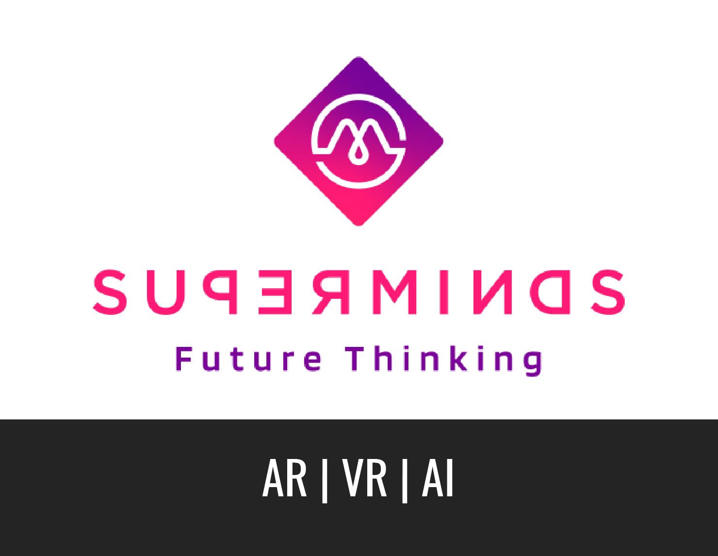 Future thinking homepage