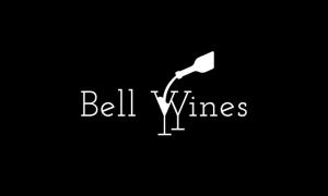 BELL WINES