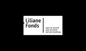 LILIANE FONDS