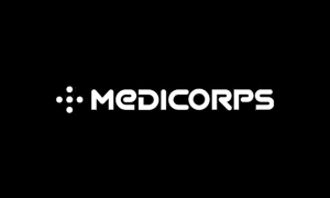 MEDICORPS