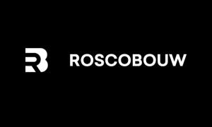 ROSCOBOUW